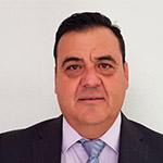 Uriel Sánchez Valenzuela 150
