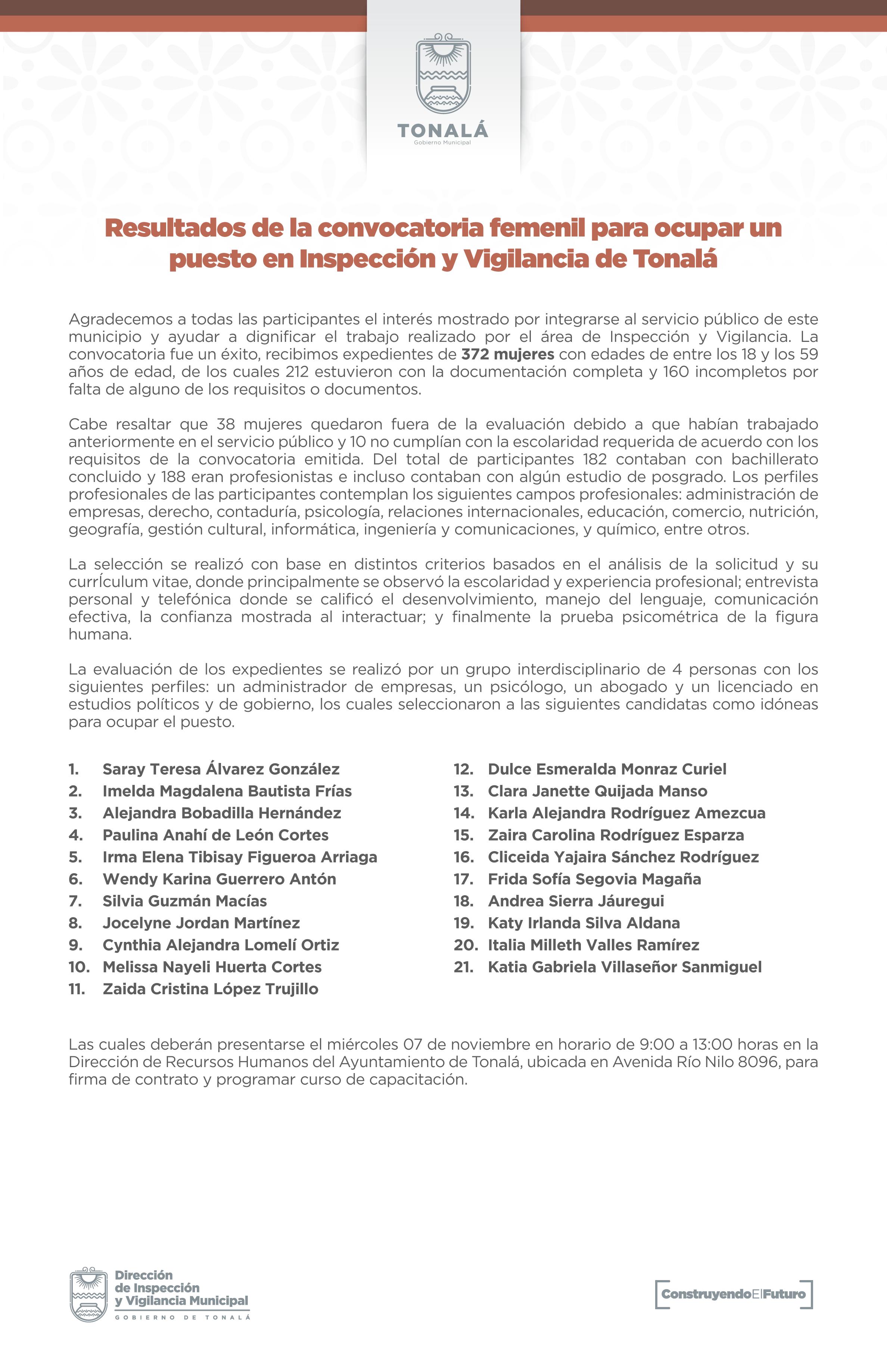 Gobierno De Tonalá Sitio Oficial Del H Ayuntamiento De