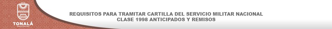 bannerSERVICIO