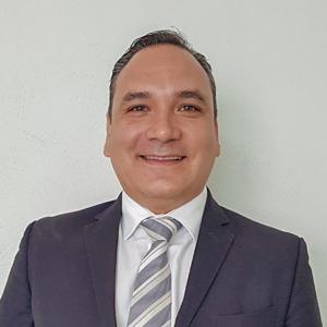 Ángel Enrique Guzmán Loza