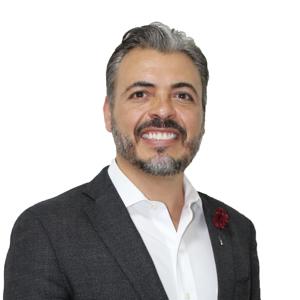 Edgar Oswaldo Bañales Orozco