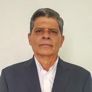 Ernesto Ángel Macías