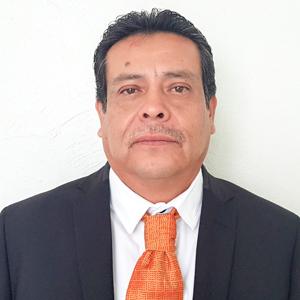 José Francisco Martínez Gabriel