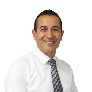 Juan Manuel Perez Suarez