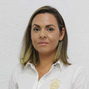 Magaly Figueroa López