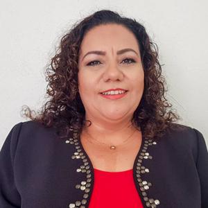 Sandra Pompeya Aceves Tejeda