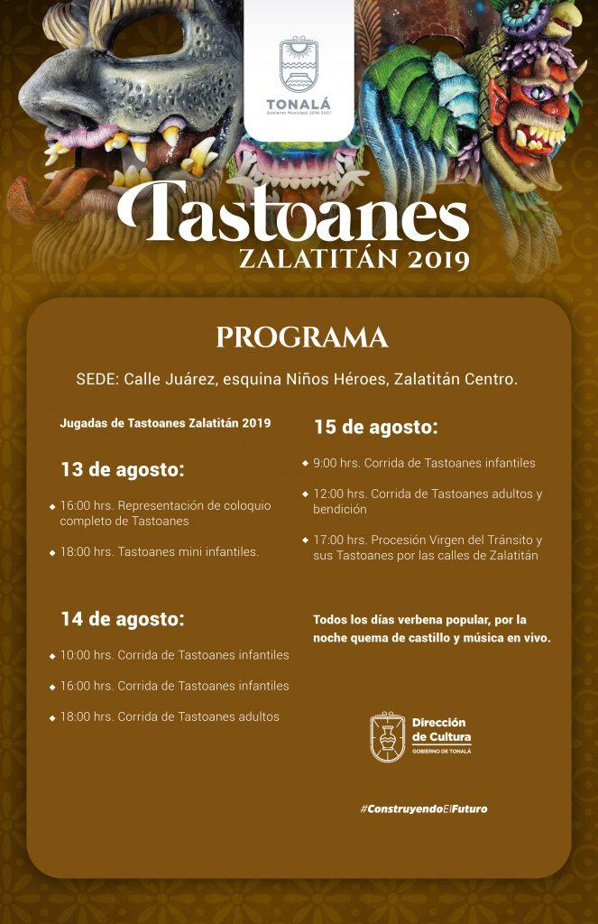 cartel_tastoanes_zalati
