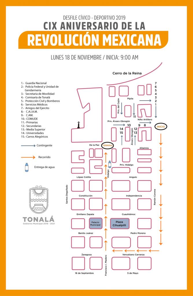 mapa-20-de-noviembre