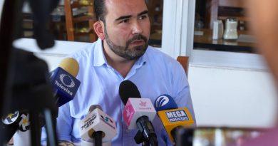 RDP Juan Antonio Tonala