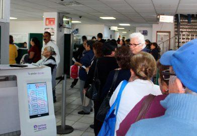 Gobierno de Tonalá reporta aumento de recaudación en los primeros días del pago del predial
