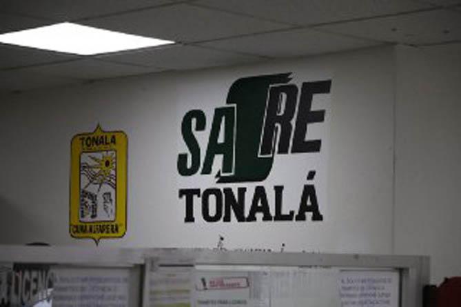sare1