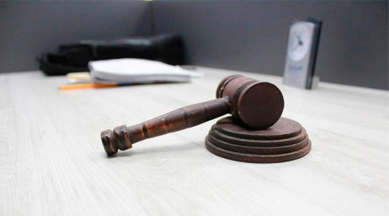Modelo de Justicia Cívica de Tonalá despierta el interés en otras entidades del país