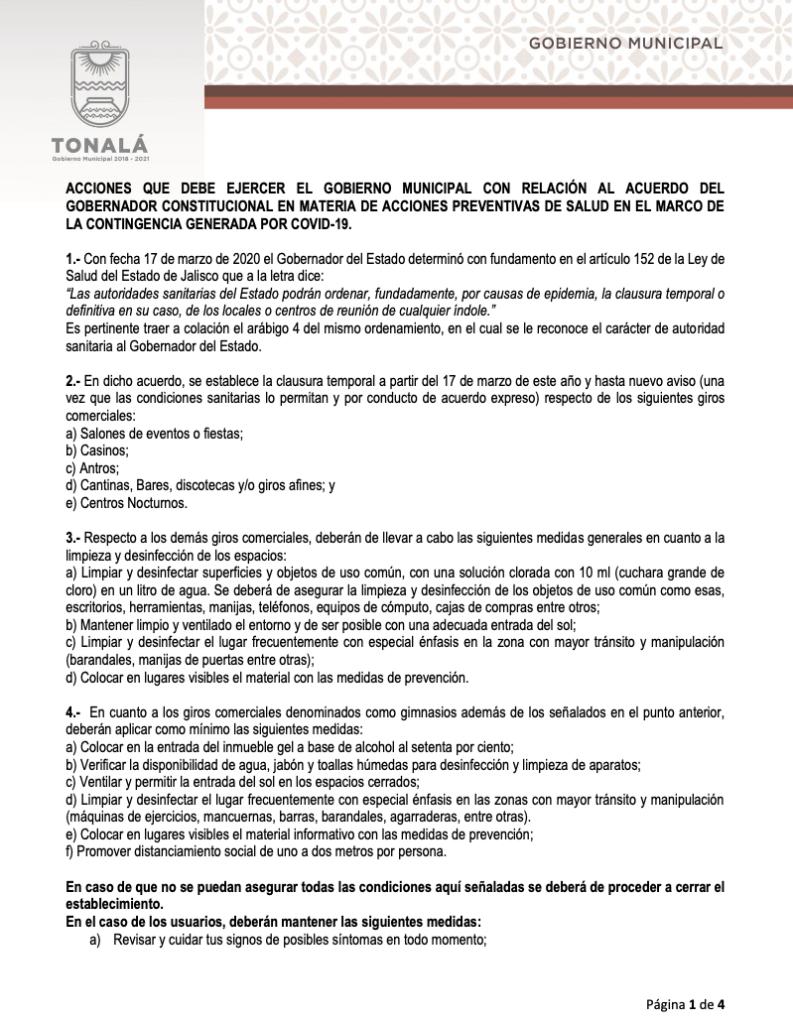 Captura de Pantalla 2020-03-18 a la(s) 18.20.09