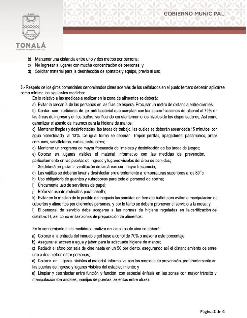 Captura de Pantalla 2020-03-18 a la(s) 18.20.18