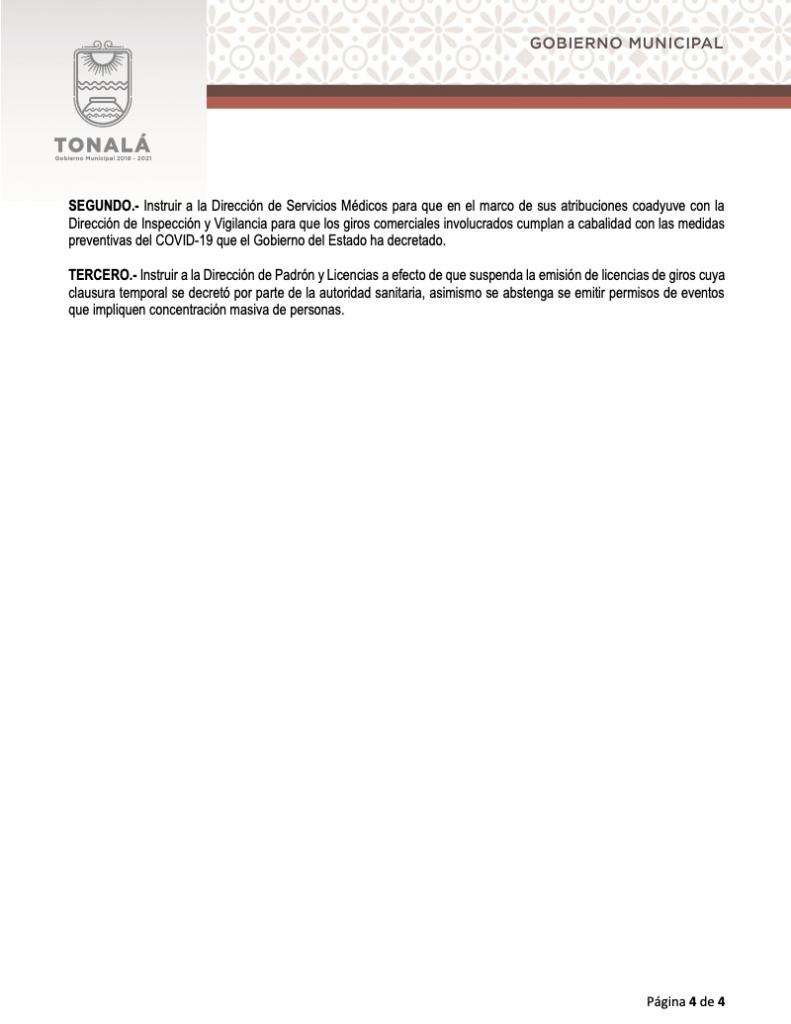 Captura de Pantalla 2020-03-18 a la(s) 18.20.29