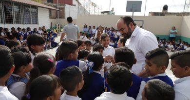 educando para la paz 2