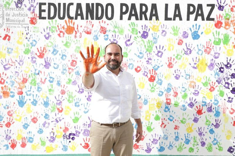 educando para la paz 3