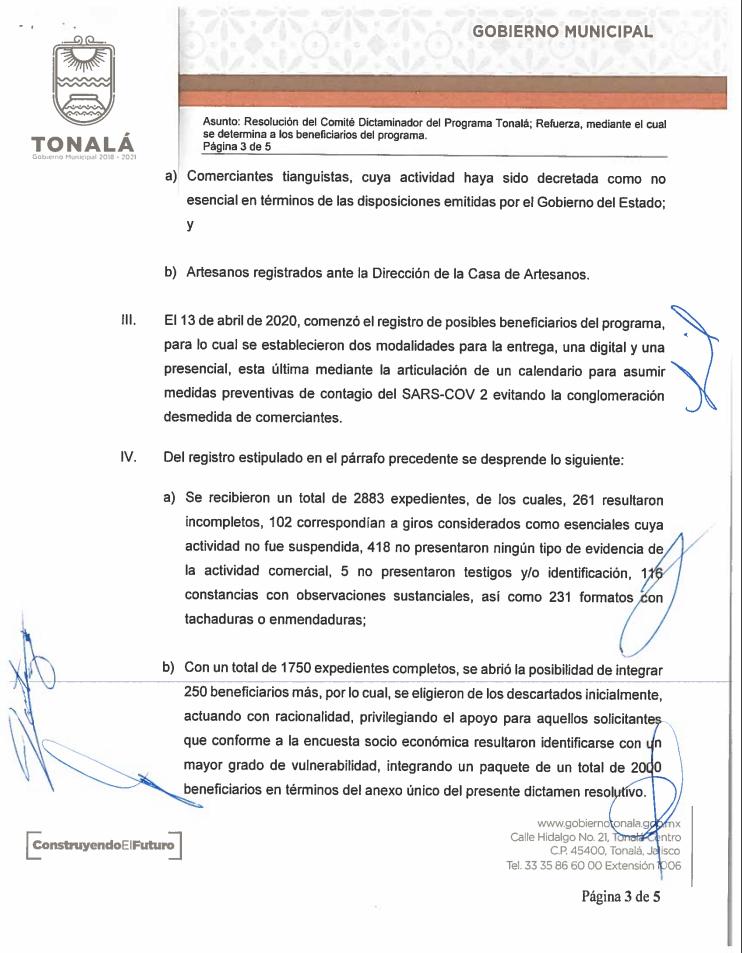 Captura de Pantalla 2020-04-24 a la(s) 9.53.14