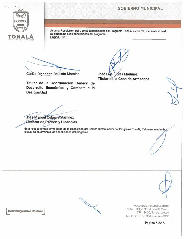 Captura de Pantalla 2020-04-24 a la(s) 9.53.29