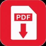 pdf-logo-300x300