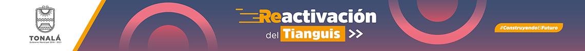 banner_reactivacion1_