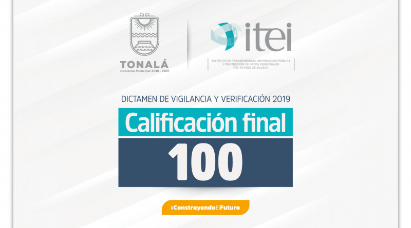 itei_100