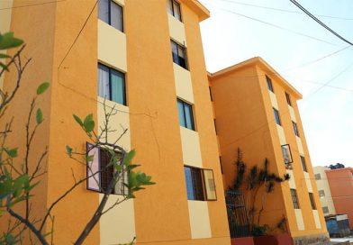 Tonalá y Gobierno de Jalisco rehabilitan 61 módulos habitacionales en Loma Dorada, con el programa Reconstrucción del Tejido Social