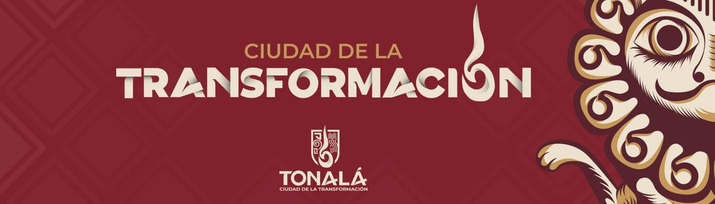 Gobierno de Tonalá
